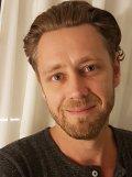 Marco Kauling