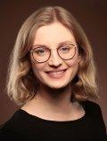 Marilena Papenfort